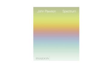 John Pawson 2D