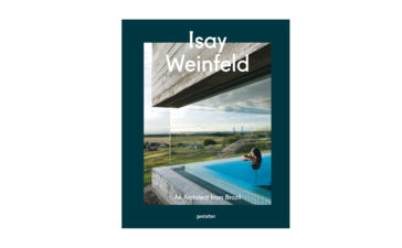 Isay-Weinfeld