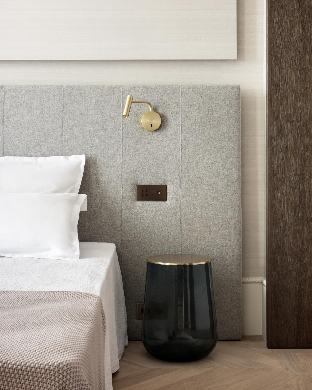 apartment-beethoven-bedroom