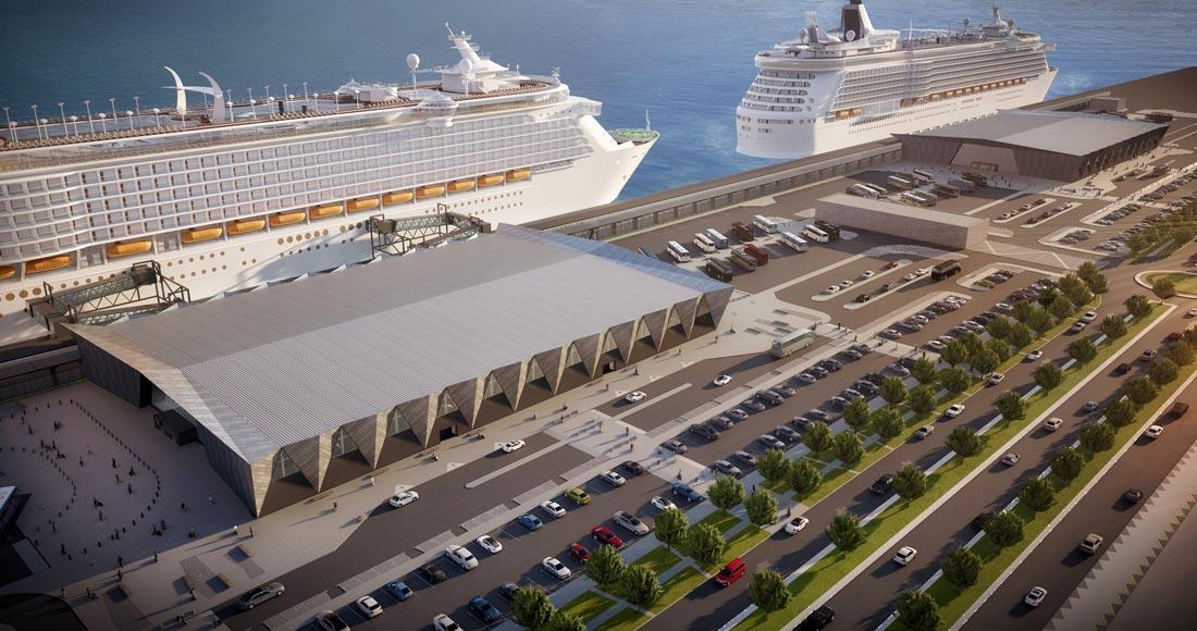 meraas-cruise-terminal