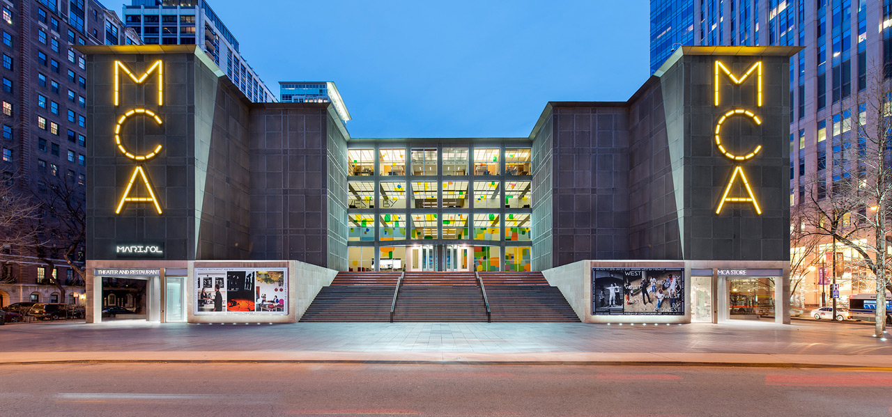 MCA-Building-Photo-by-Peter-McCullough-MCA-Chicago