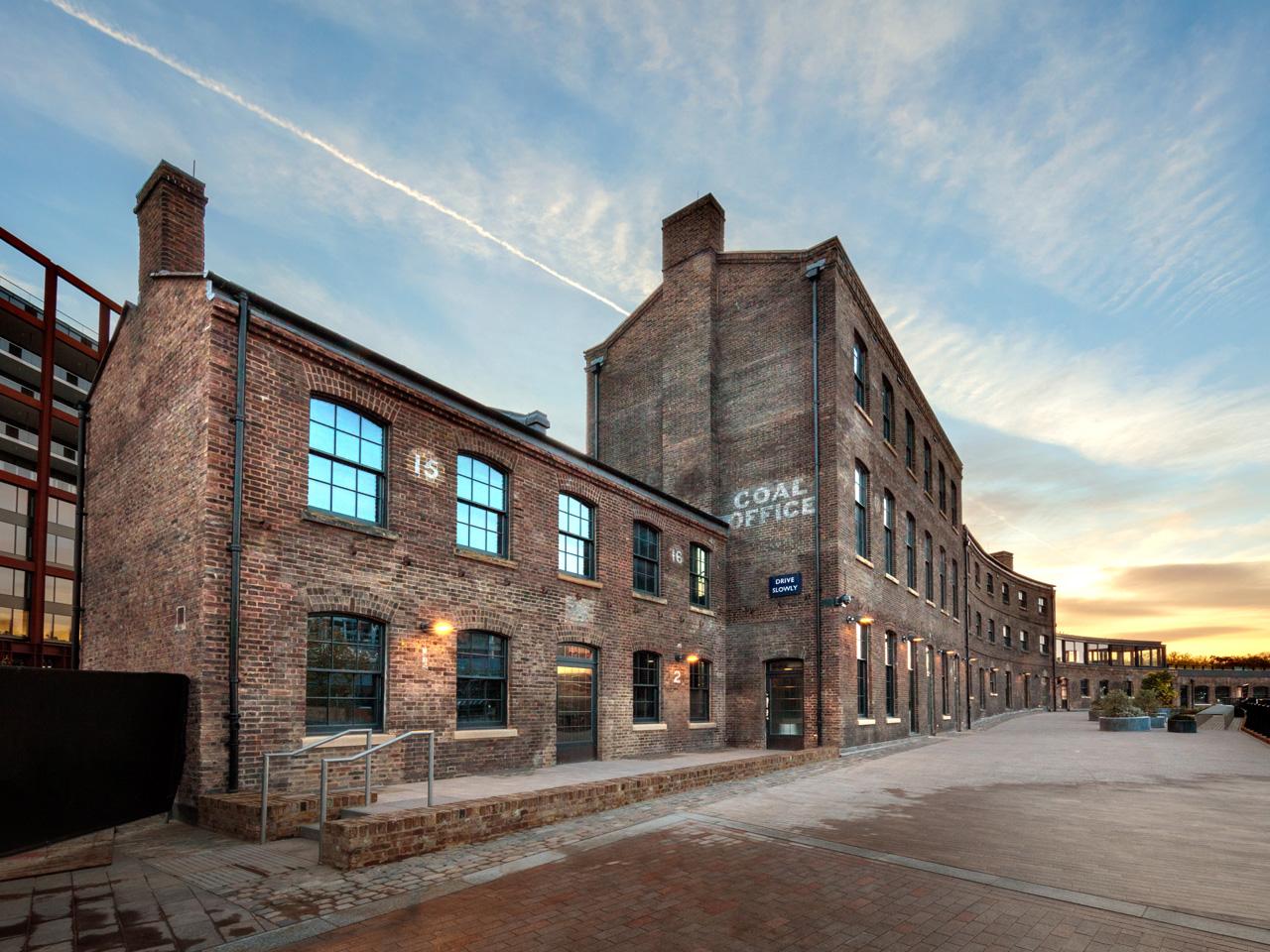 Tom-Dixon-Coal-Office