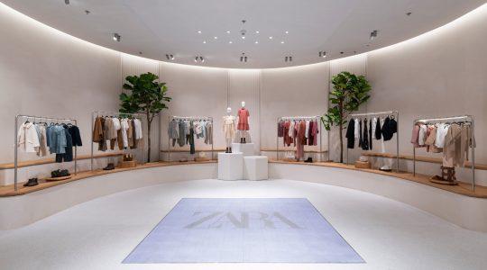 zara-showroom-dubai-mall