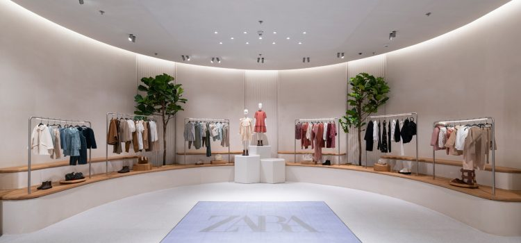 zara-showroom-dubai-mall