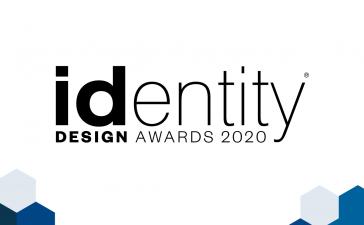 identity design awards 2020