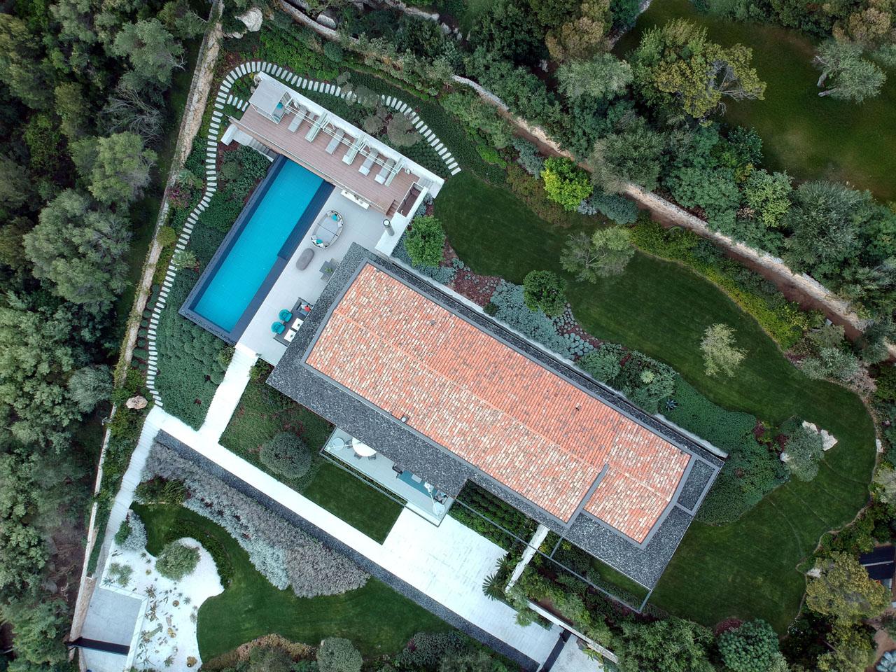 villa-emma-drone-shot