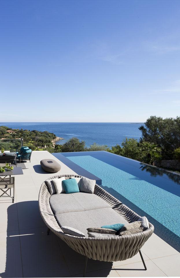 villa-emma-infinity-pool