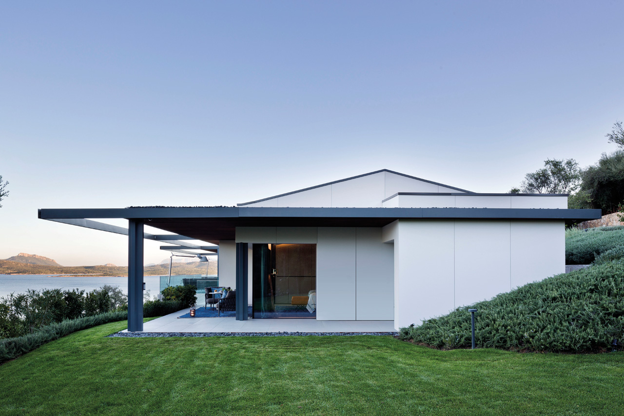 villa-emma-architecture