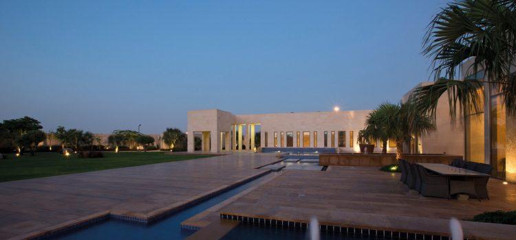 NIU-Studio-Dubai-villa-exterior-1