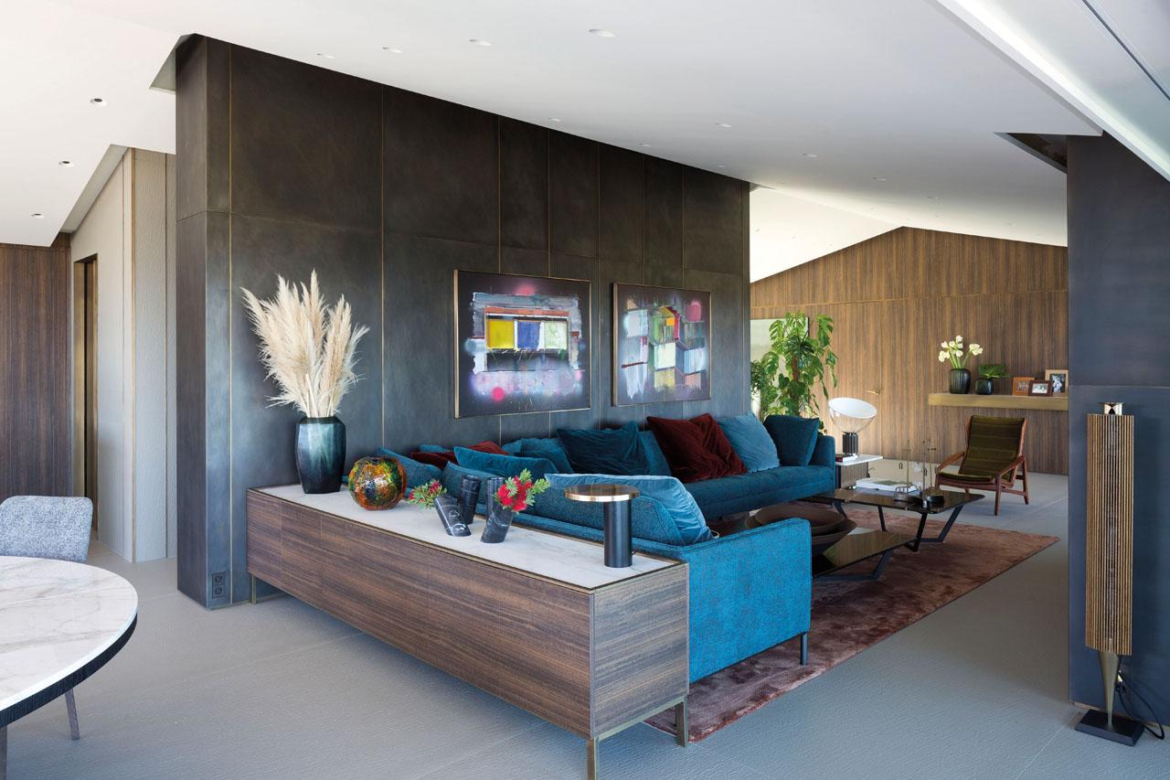 villa-emma-living-room