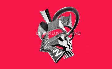 Design Loves Milano Online Auction