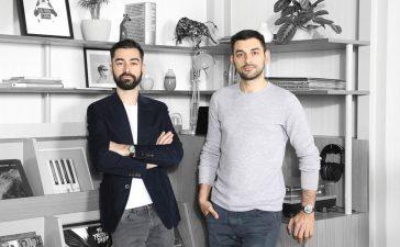 Hasan and Husain Roomi